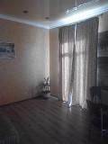Сдается длительно 2х ком. квартира Центр ул. Большая Морская Севастополь