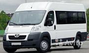 Компания Билет68 осуществляет пассажирские перевозки на любые расстояния. Тамбов