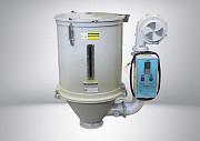 Ассортимент оборудования для утилизации и переработки пластмасс Фрязино