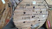Куплю кабель, провод в томске, томской области, по РФ Томск
