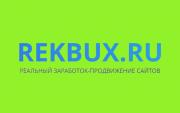 Сервис активной рекламы в интернете Санкт-Петербург