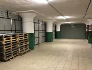 Сдаются склады в Москве Москва