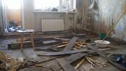 Демонтиовать пол в Рамони, демонтаж пола Рамонь Воронежская область Рамонь