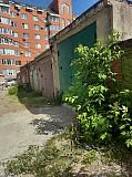 Продам гараж 21 м2 с кессоном Омск