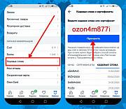 Промокод Озон ozon4m877i 300 баллов Тула