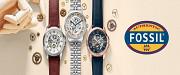 Наручные часы, более 20000 моделей! Распродажа! Оригинал! Бренды Москва