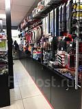 Продам готовый бизнес Автомагазин в Уссурийске Владивосток