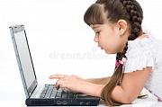Детская школа программирования приглашает Жигулевск