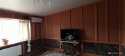 Продается новый, уютный дом , рядом с Краснодаром. Яблоновский