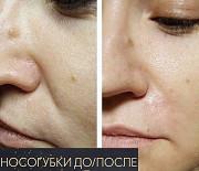 Косметолог с медицинским образованием. Липецк
