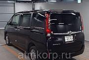 Автомобиль минивэн TOYOTA ESQUIRE Москва