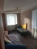Сдам в аренду 2-комнатную квартиру в Кировском районе Томск