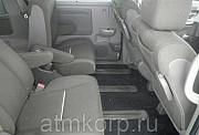 Минивэн 5-го поколения 4WD 7 мест Honda STEP WAGON кузов RP2 модификация G гв 2016 пробег 117 т.км ч Москва