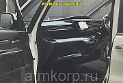 Минивэн 5 поколение 4WD 7 мест Honda STEP WAGON SPADA кузов RP4 гв 2015 пробег 34 т.км белый Москва