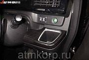 Минивэн 5 поколение 4WD 7 мест Honda STEP WAGON SPADA Cool Spirit Sensing г 2015 пробег 69 т.км черн Москва