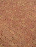 Тротуарная плитка Ставрополь