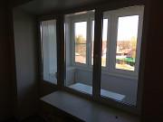 Продаю 1-комнатную квартиру в подмосковье Москва