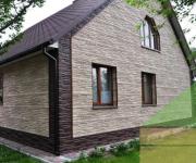Фасадные панели Волгоград