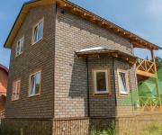 Фасадная плитка Хауберк Волгоград