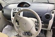 Хэтчбек 2 поколение MITSUBISHI EK SPORT кузов H82W год выпуска 2013 пробег 51 тыс км цвет коричневый Москва