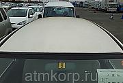 Хэтчбек рестайлинг 8 поколение MITSUBISHI MINICA кузов H42V гв 2012 пробег 38 тыс км цвет бронза Москва