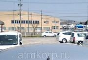 Хэтчбек MITSUBISHI MIRAGE гв 2013 пробег 99 т.км цвет бронза Москва