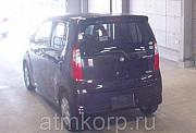 Хэтчбек 5 поколение SUZUKI WAGON R кузов MH34S гв 2013 пробег 96 тыс км цвет пурпурный Москва