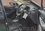 Хэтчбек 4 поколение MAZDA DEMIO кузов DJ5AS год выпуска2015 пробег 112 тыс км цвет темно синий морс Москва