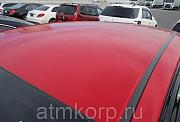 Хэтчбек HONDA FIT кузов GK5 модификация 15X L Package год выпуска 2013 пробег 63 тыс км цвет красный Москва