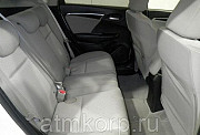 Хэтчбек HONDA FIT кузов GK5 модификация 15X год выпуска 2013 пробег 57 тыс км цвет белый жемчуг Москва