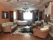 3х этажный коттедж 377 м2, 10 сот. в Подмосковье, г. Дубна Дубна