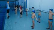 БЕСПЛАТНОЕ занятие по плаванию для детей от 6 до 14 лет рядом с домом. Домодедово