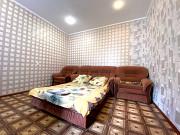 Продается уютный дом в Алупке Алупка