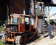 Буровая установка Рамонь и аренда буровой установки в Рамони, спецтехника буровая в Рамони Рамонь