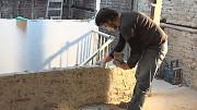Ручной способ сноса в Рамони и Ручной метод демонтажа Рамонь в Воронежской области Рамонь