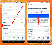 Промокод Озон ozon4m877i дарим 300 Вологда