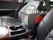 Озонирование (дезинфекция) автомобиля Калуга