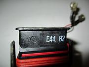 Жгут электропроводки двигателя в сборе с датчиками Скания Нижний Новгород