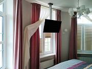 Winlee жалюзи, рулонные шторы, римские шторы, шторы плиссе, день-ночь Москва