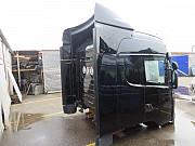 Кабина Scania CR19 (чёрный цвет 1140 mm) Нижний Новгород