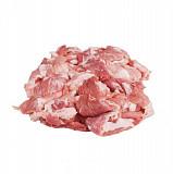 Опт мясо свинина, баранина, говядина, куриное Москва