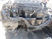 Двигатель DC12 13/380 hp Скания Нижний Новгород