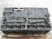 Коробка передач GRS895R в сборе Скания Нижний Новгород