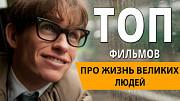 Группа ВКонтакте КиноПравда Керчь