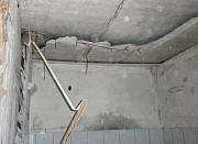 Сантех кабин демонтаж в Рамони, сантех кабины снос Рамонь Воронежская область Рамонь
