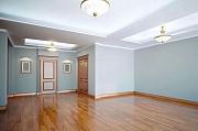Ремонт вашей квартиры, дома, офиса и другой недвижимости под ключ Волгодонск