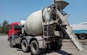 Мы доставляем бетон в Медовке и раствор в Воронежскую область Медовка Воронеж