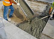 Раствор известковый привоз Медовка, доставка цементного раствора в Медовке Воронежской области Воронеж