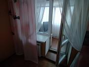 Сдам в аренду 1-комнатную квартиру в Ленинском районе(Черемошники) Томск