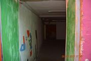 Продам нежилое помещение (вторичное) в Октябрьском районе Томск